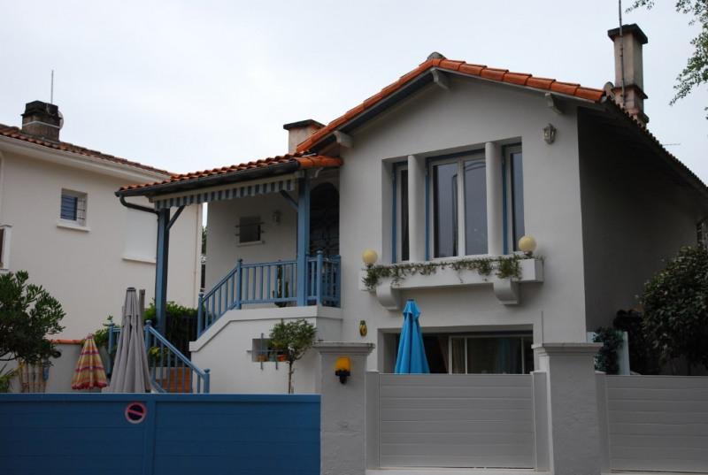 Sale house / villa Royan 350000€ - Picture 8