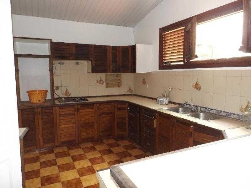 Sale house / villa Lamentin 346500€ - Picture 5
