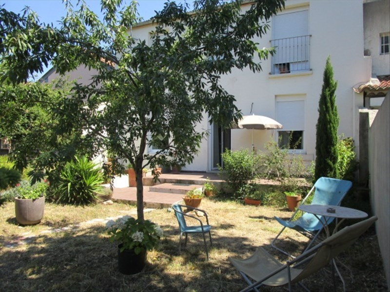 Sale house / villa Carcassonne 259 900€ - Picture 1