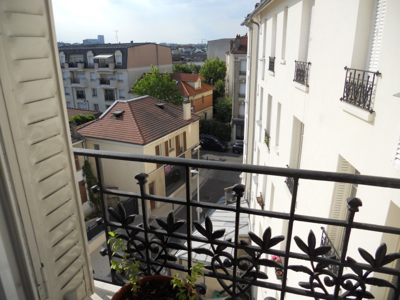 Vente appartement Le perreux sur marne 239 000€ - Photo 6
