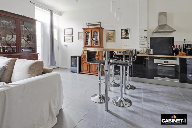 Vente maison / villa Vigneux de bretagne 171900€ - Photo 4