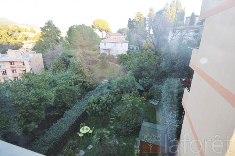 Vente appartement Roquebrune-cap-martin 310000€ - Photo 2