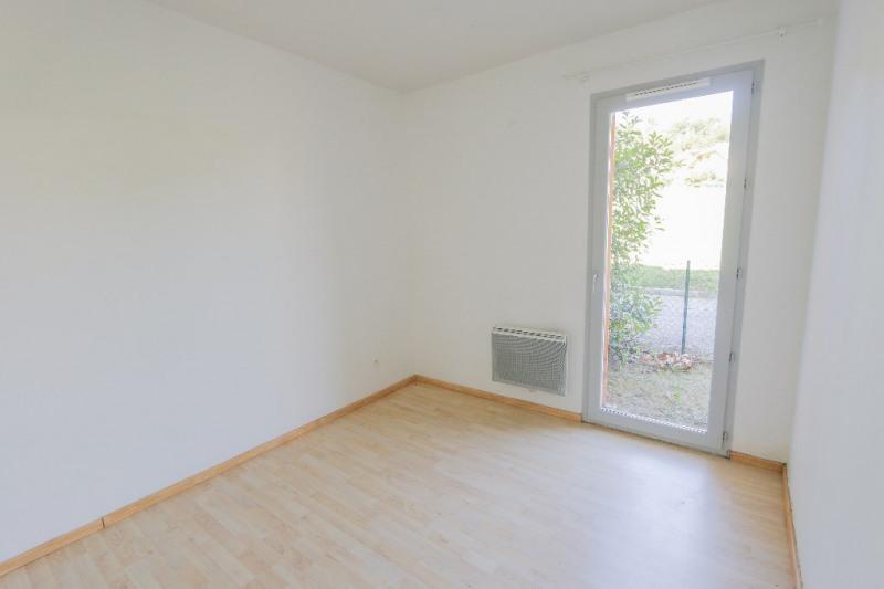 Sale apartment Entrelacs 199000€ - Picture 7