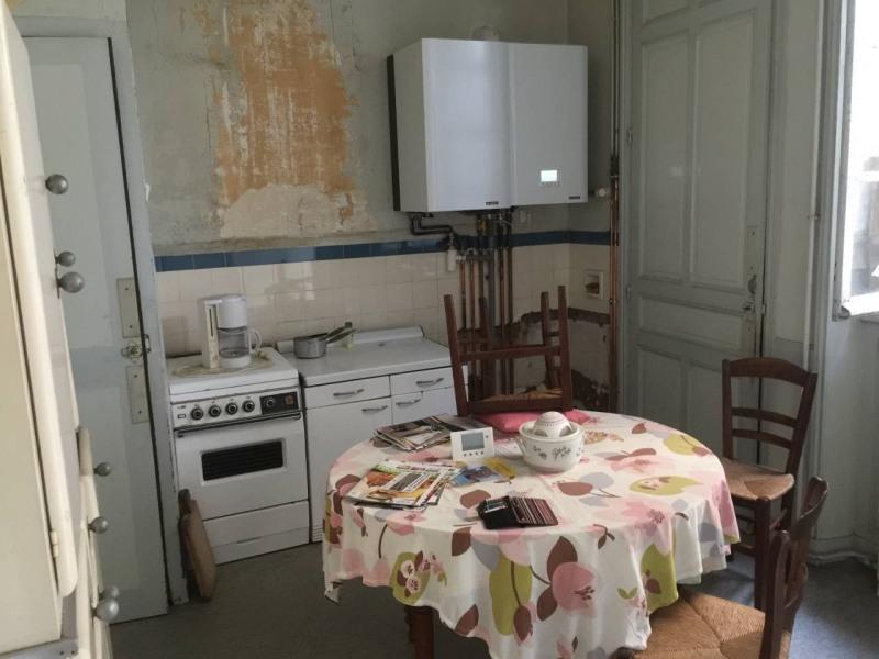 Vente maison / villa Cognac 122820€ - Photo 7