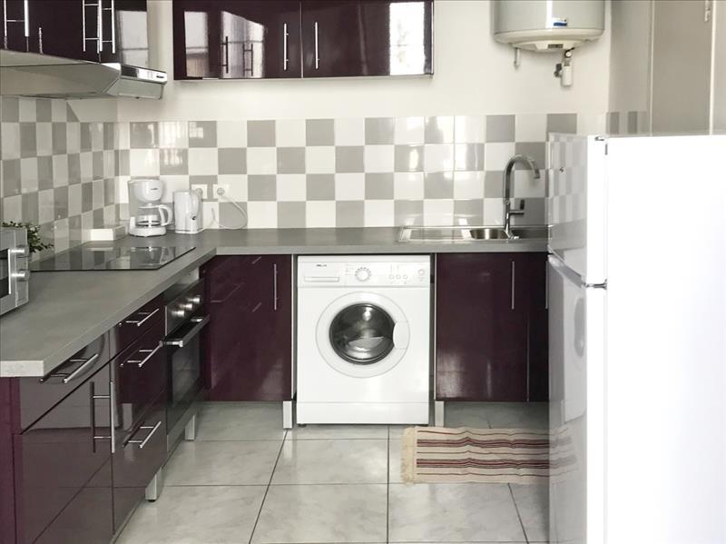 Vente appartement Toulon 262000€ - Photo 4