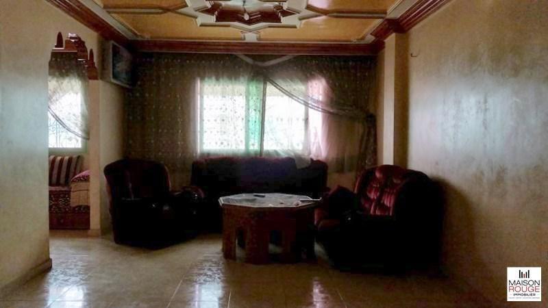 Vente appartement Marrakech 144200€ - Photo 3
