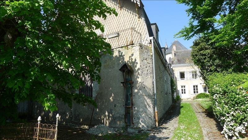 Vendita casa Meung sur loire 595000€ - Fotografia 7