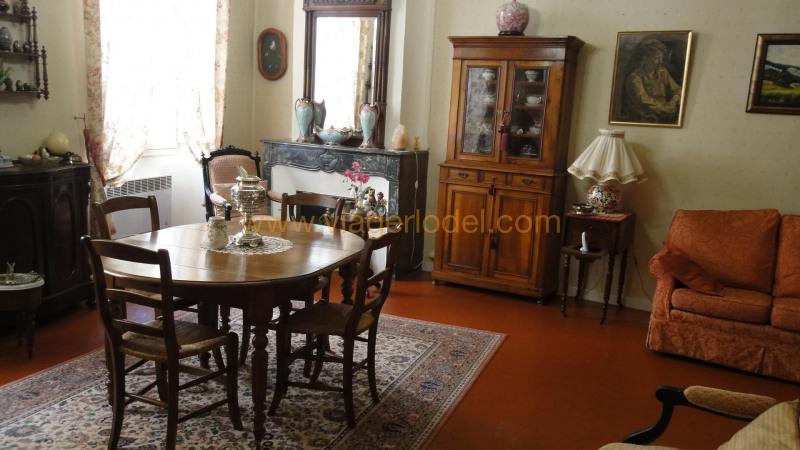 Vitalicio  casa Brignoles 54000€ - Fotografía 7