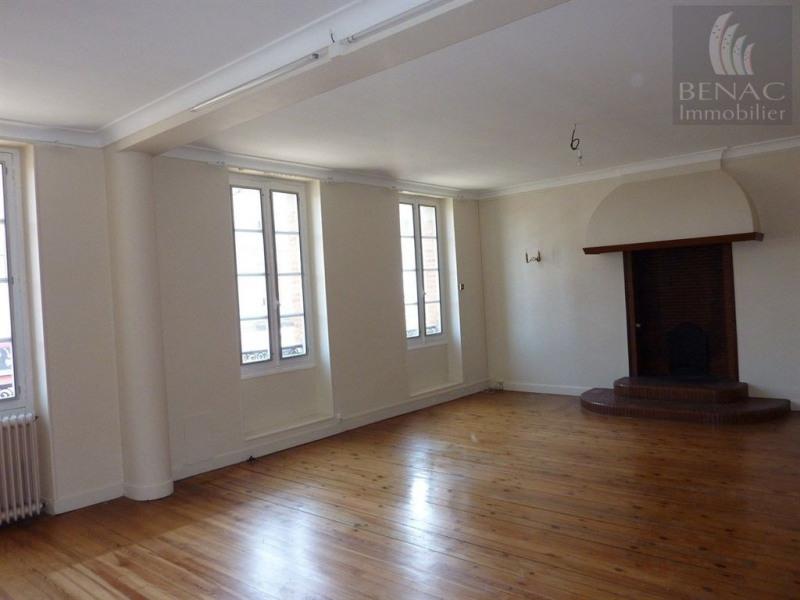 Location appartement Albi 620€ CC - Photo 10