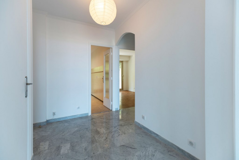 Vente appartement Nice 405 000€ - Photo 3