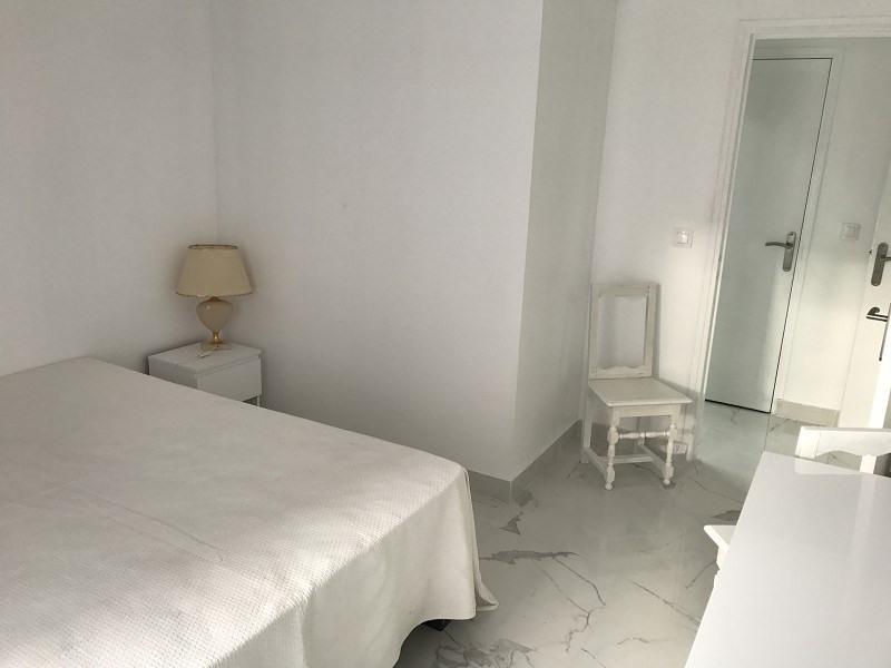 Location appartement Paris 20ème 1290€ CC - Photo 13