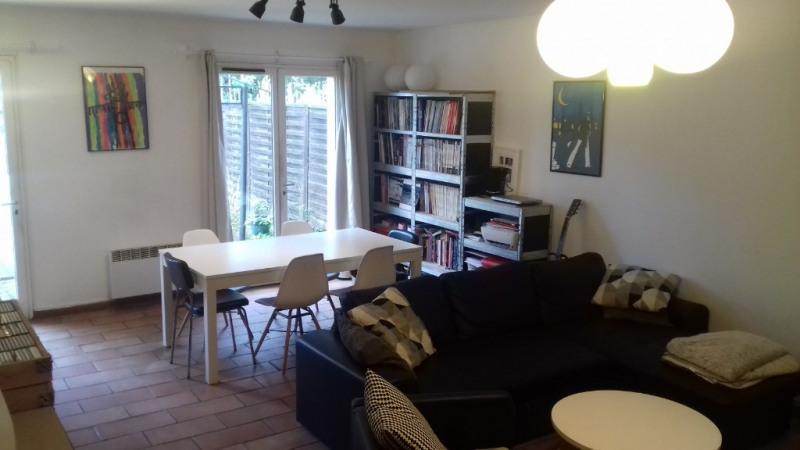 Vente appartement Capbreton 276000€ - Photo 3