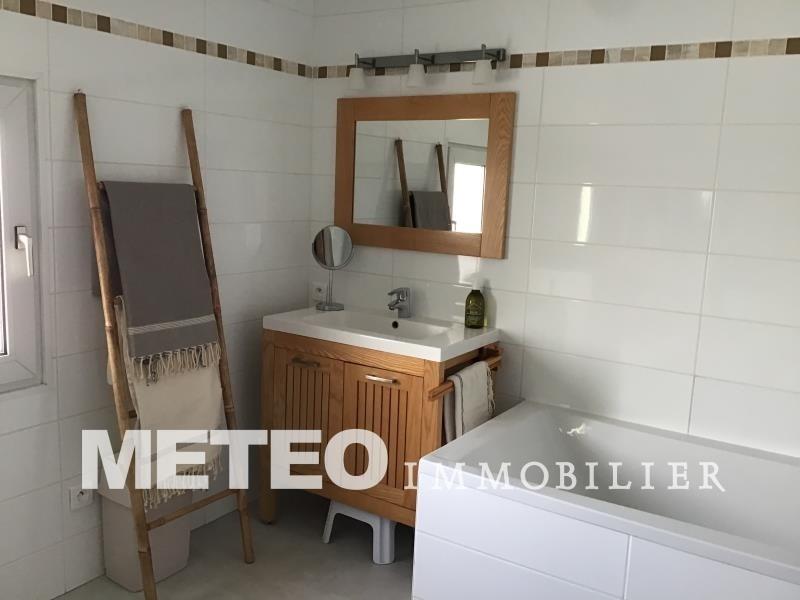 Vente de prestige maison / villa Angles 387500€ - Photo 6