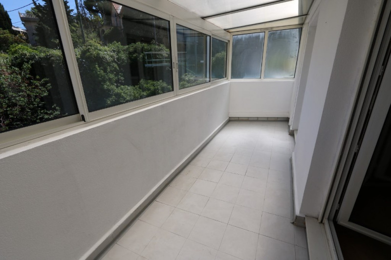 Vente appartement Nice 284 000€ - Photo 11