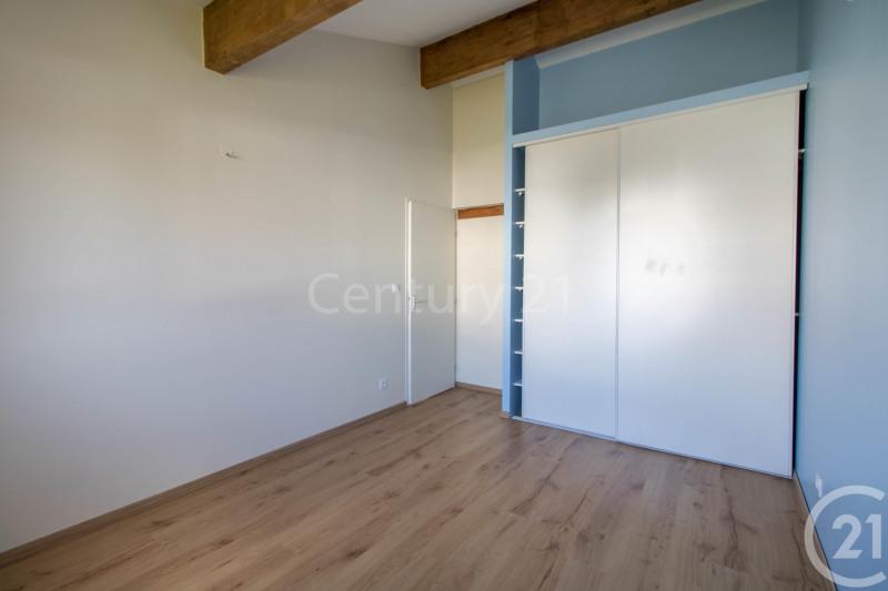 Sale house / villa Toulouse 365000€ - Picture 15