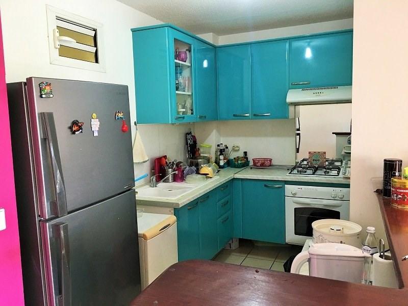 Venta  apartamento Les trois ilets 167400€ - Fotografía 4