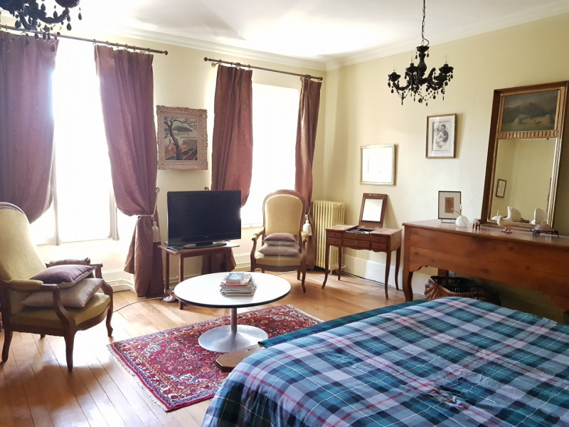 Vente maison / villa Moret-sur-loing 715000€ - Photo 21