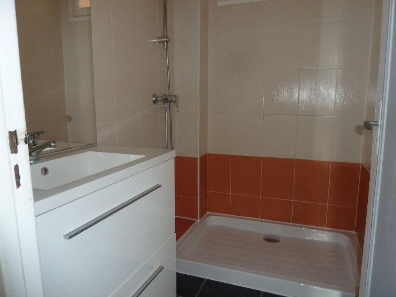 Rental apartment Toulouse 732€ CC - Picture 7