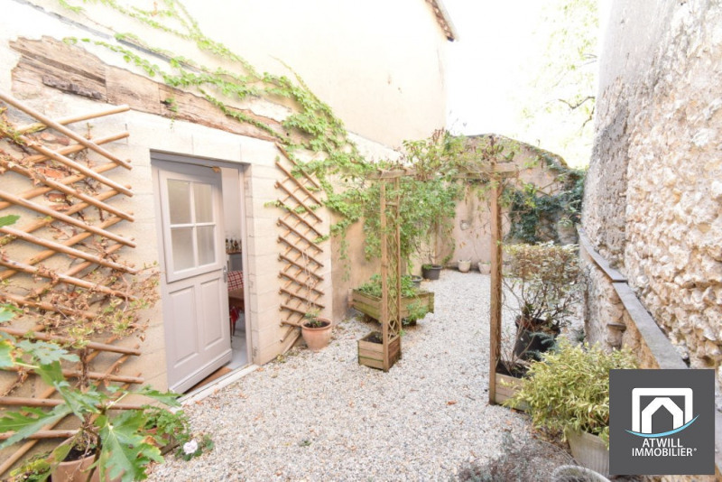 Vente maison / villa Blois 395 000€ - Photo 2