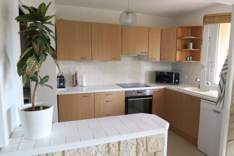 Vente appartement Aix en provence 299000€ - Photo 5