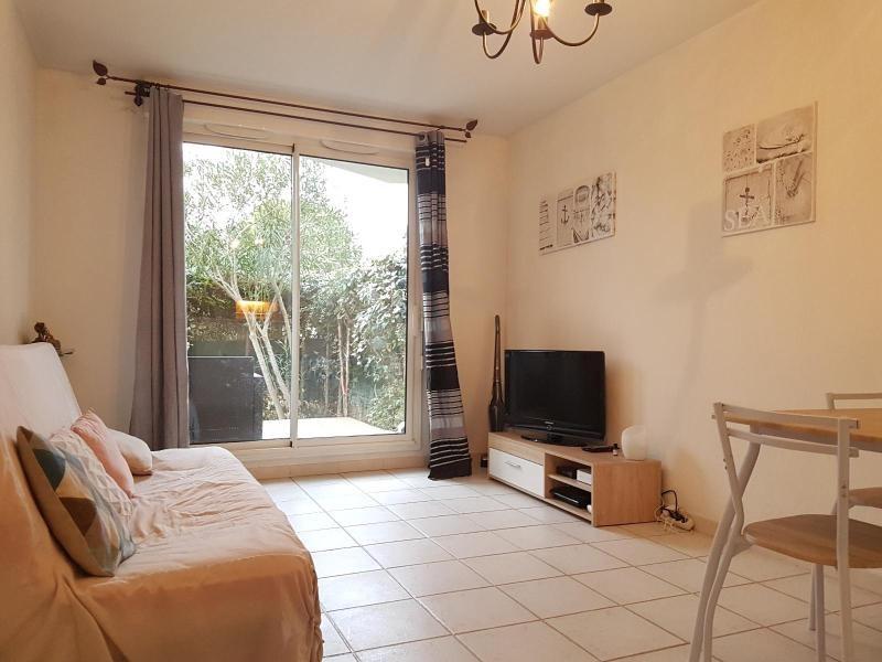 Alquiler  apartamento Aix en provence 750€ CC - Fotografía 3