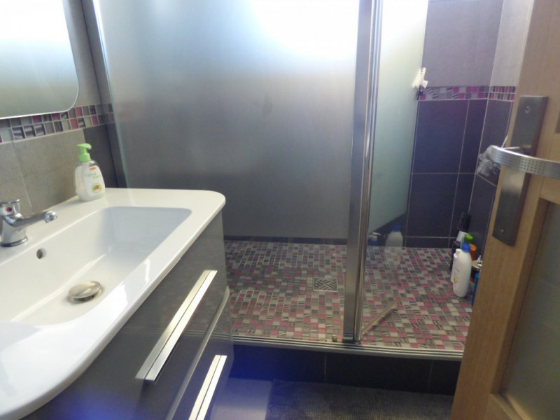 Vente appartement Marseille 114 000€ - Photo 6