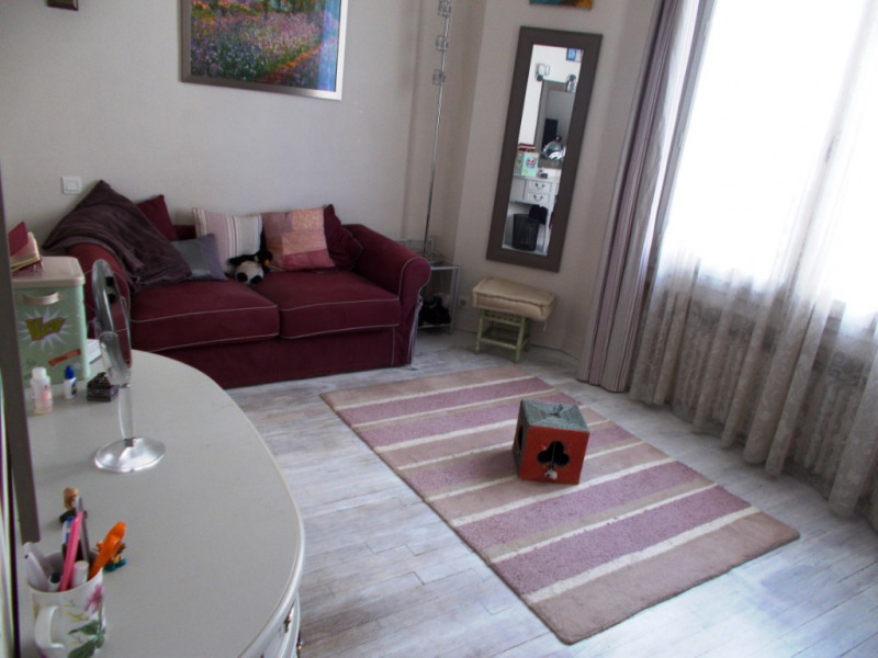 Vente appartement Gagny 225 000€ - Photo 13