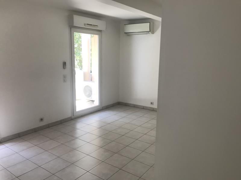 Vente appartement Toulon 109000€ - Photo 2