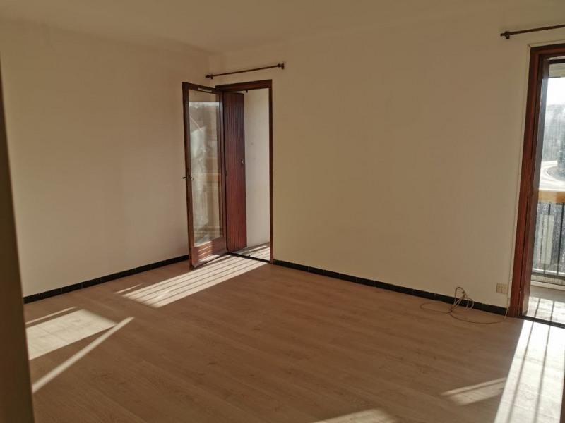 Rental house / villa Bouc bel air 1670€ CC - Picture 6