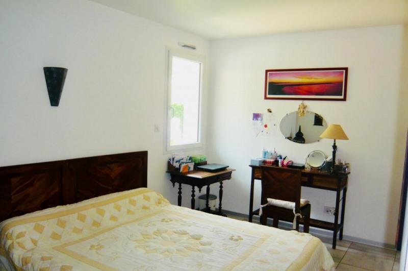 Vente maison / villa Moliets et maa 518000€ - Photo 7