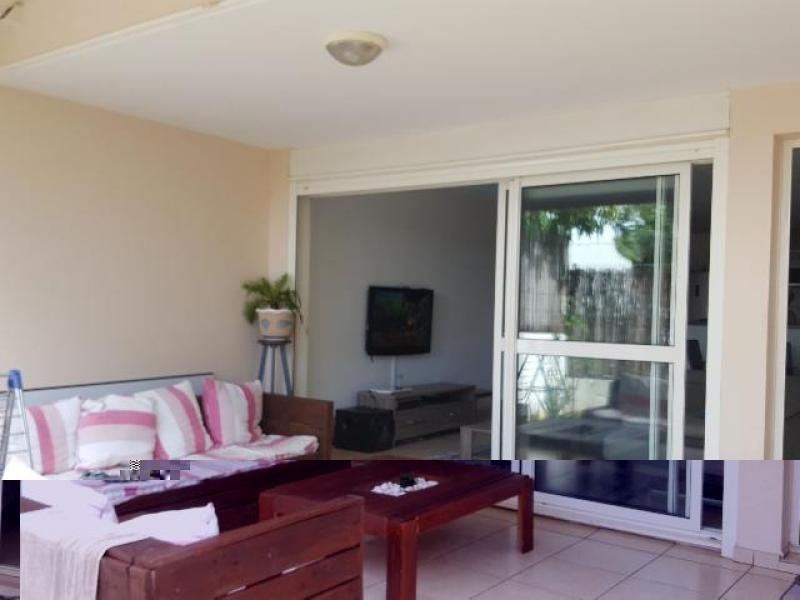 Sale apartment St denis 171200€ - Picture 3