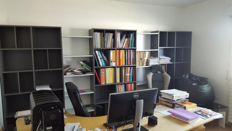 Location bureau Albi 850€ +CH - Photo 3