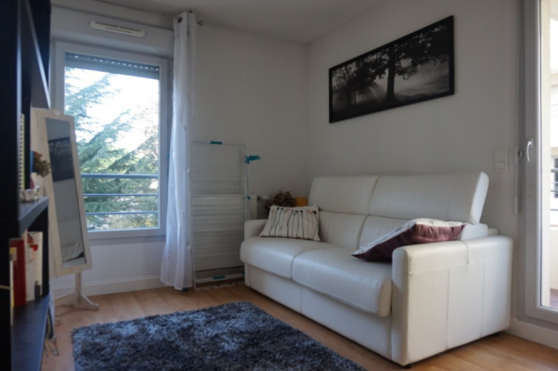 Sale apartment Talence 320 000€ - Picture 5