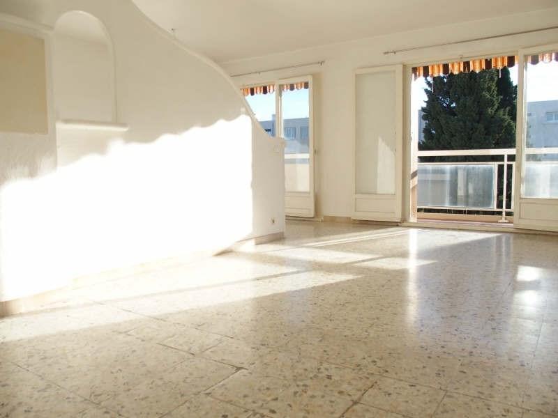 Vendita appartamento Hyeres 180000€ - Fotografia 1