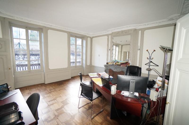 Vente appartement Vienne 252000€ - Photo 4