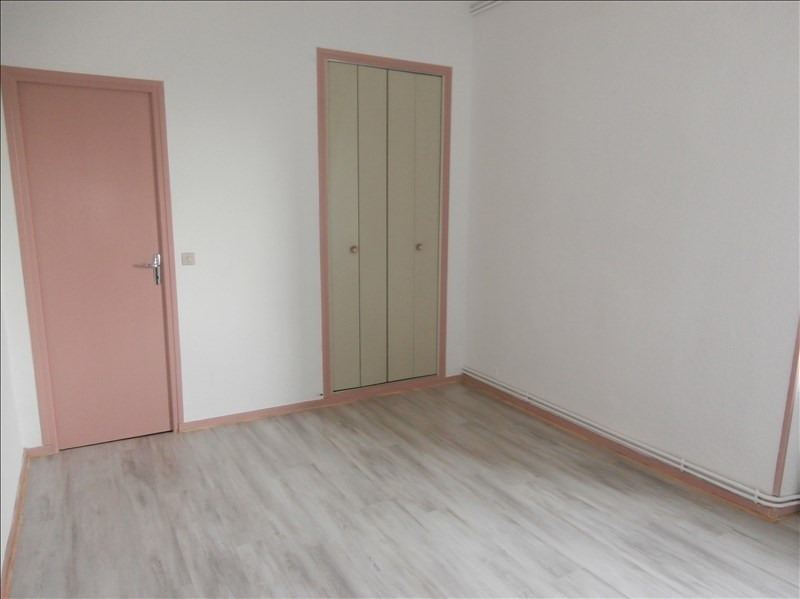 Location appartement Secteur de mazamet 350€ CC - Photo 4