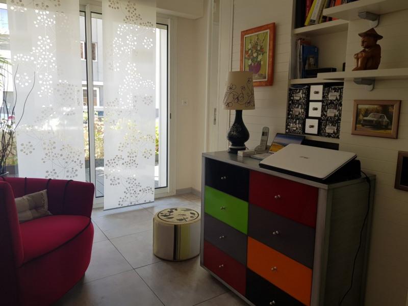 Vente de prestige maison / villa Les sables d olonne 737000€ - Photo 9