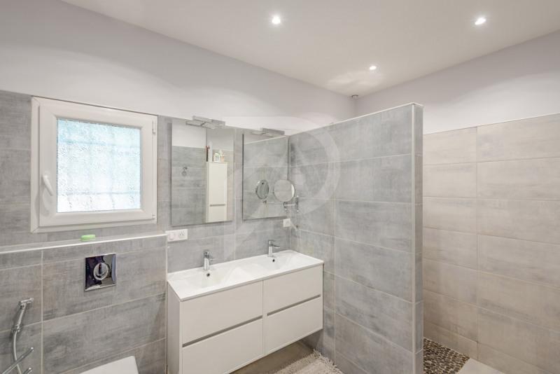 Deluxe sale house / villa Althen-des-paluds 1260000€ - Picture 13