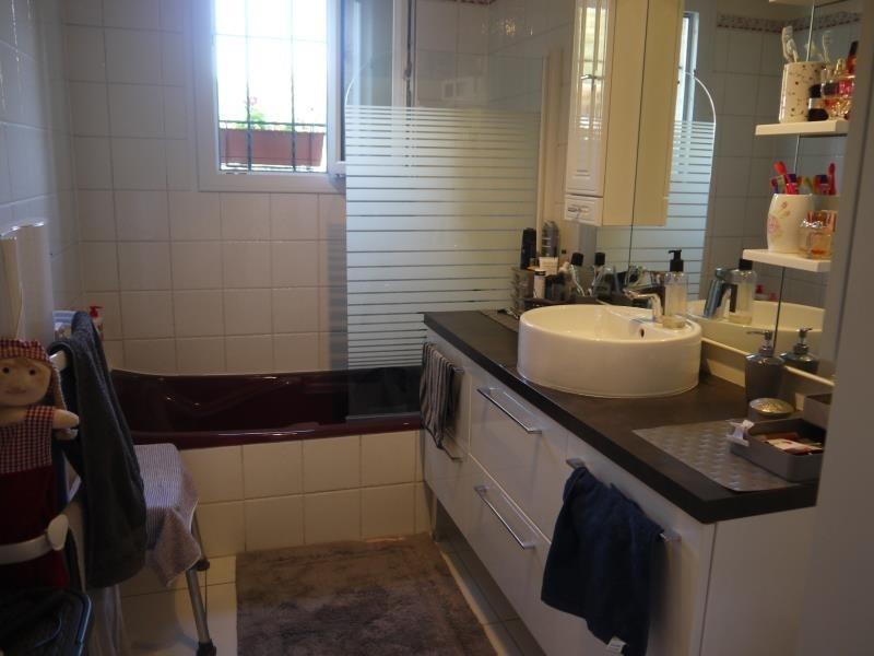 Vendita casa Dammartin en serve 248000€ - Fotografia 3