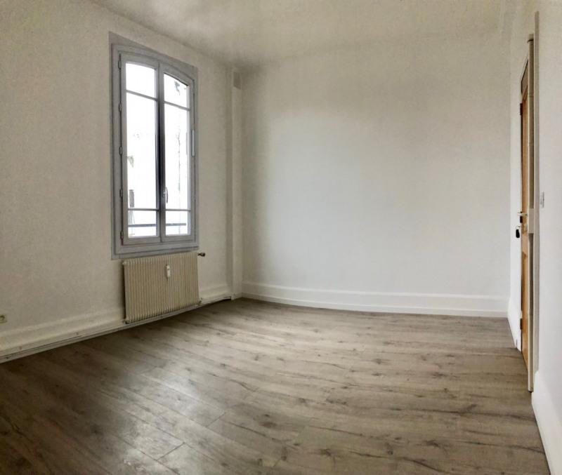 Vente appartement Chantilly 129000€ - Photo 4