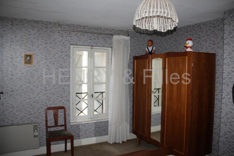 Vente maison / villa Samatan/lombez 125000€ - Photo 2
