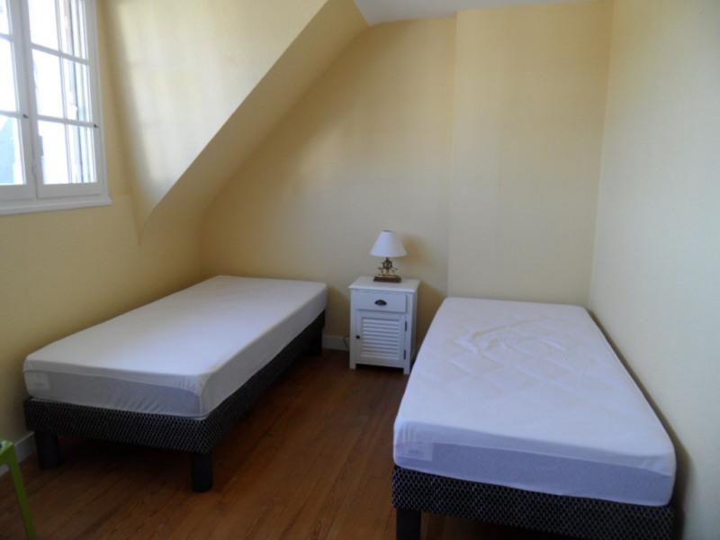 Revenda casa Locmariaquer 217575€ - Fotografia 8