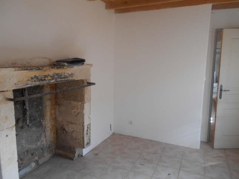 Vente maison / villa Niort 189000€ - Photo 4