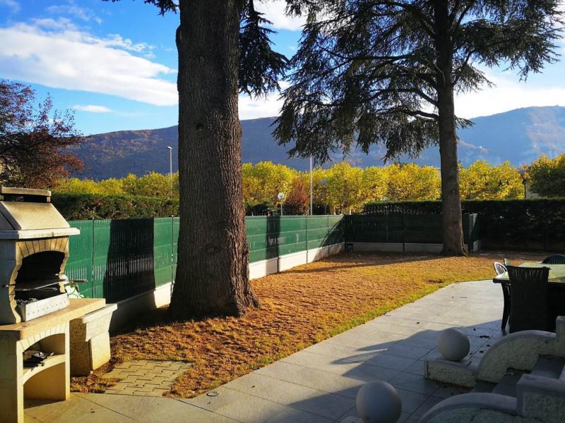 Deluxe sale house / villa Gaillard 728000€ - Picture 8