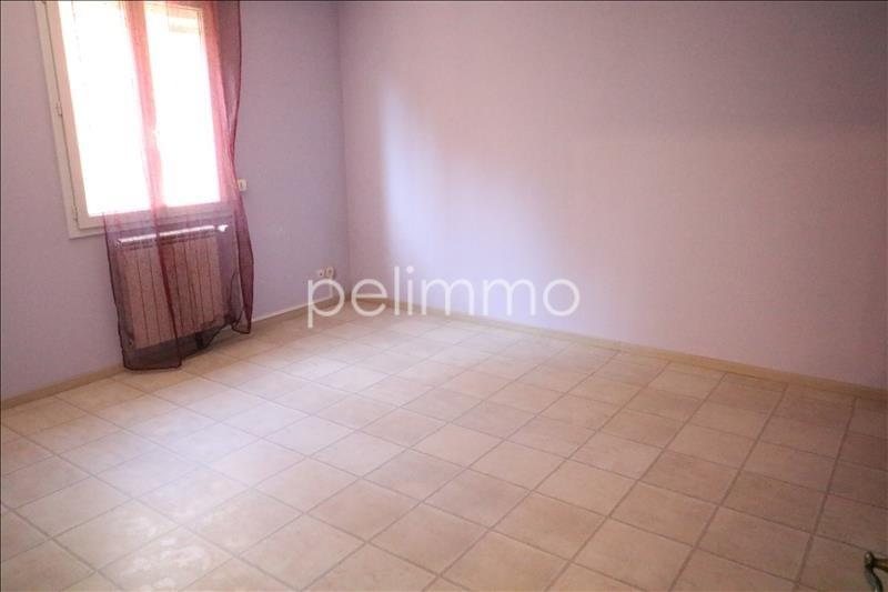 Vente maison / villa Salon de provence 425000€ - Photo 5