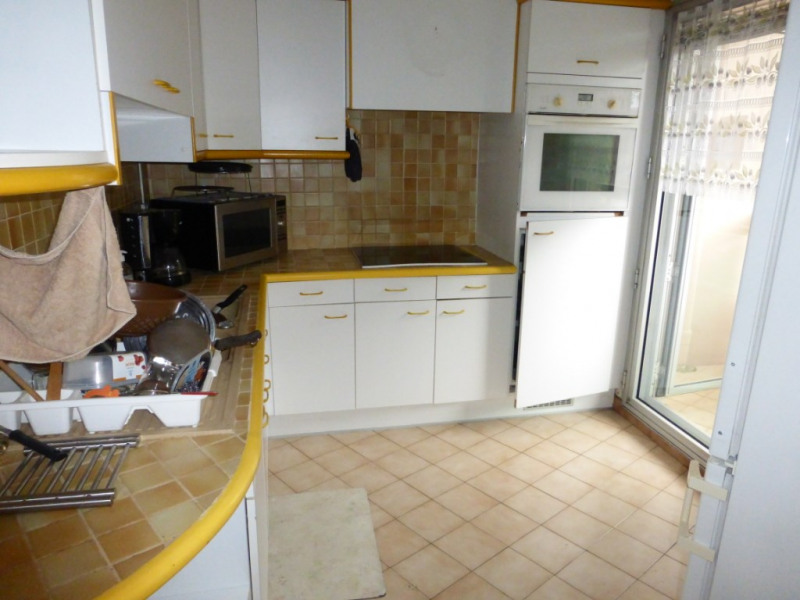 Vente appartement Hyeres 362 200€ - Photo 1