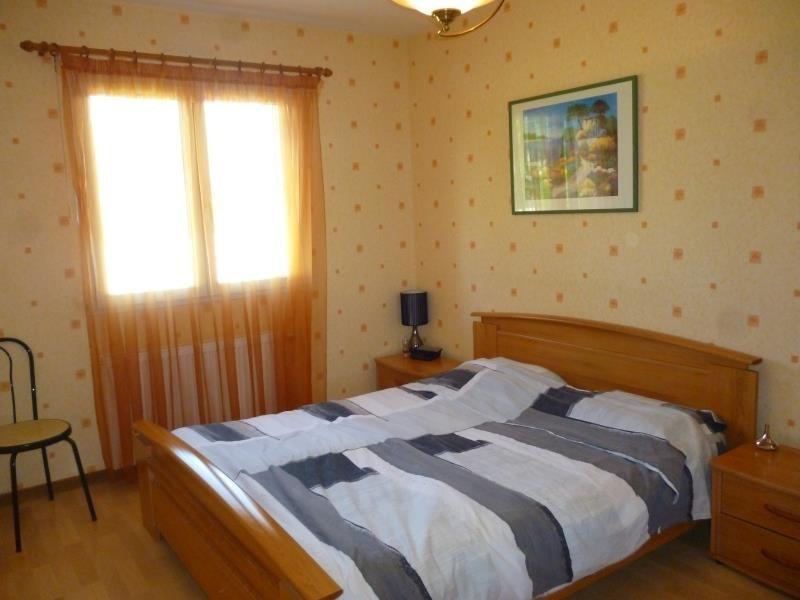 Vente maison / villa Grandchamps des fontaines 273000€ - Photo 5