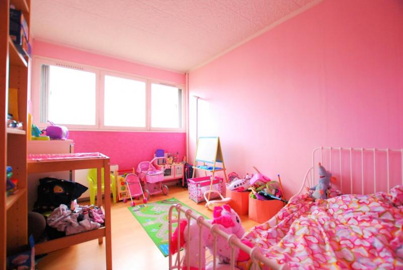 Revenda apartamento Bezons 283500€ - Fotografia 5