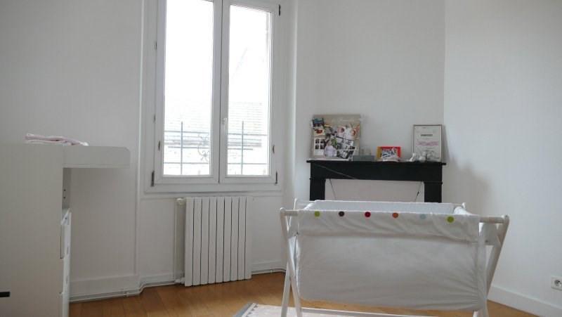 Vente maison / villa Senlis 499000€ - Photo 7