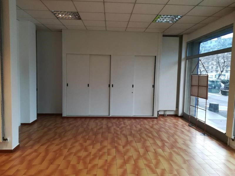 Location boutique Grenoble 895€ CC - Photo 4